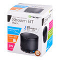 tracer traglo45109 stream bluetooth speaker black extra photo 3