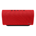 tracer rave stereo bluetooth speaker red extra photo 2
