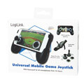 logilink aa0118 touch screen mobile gamepad extra photo 5