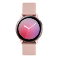 samsung galaxy watch active 2 r830 40mm gold pink extra photo 1