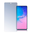 4smarts second glass limited cover for samsung galaxy s10 lite extra photo 1