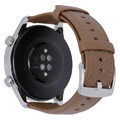 huawei watch gt 2 classic 46mm brown extra photo 3