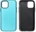 roar rico armor back cover case for samsung galaxy s20 light blue extra photo 1
