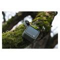 hama 173187 soldier s mobile bluetooth speaker extra photo 3
