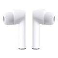 honor 55032516 magic earbuds white extra photo 4