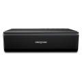 creative sound blaster roar pro bluetooth speaker black extra photo 1