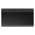 creative sound blaster roar pro bluetooth speaker black extra photo 2