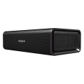 creative sound blaster roar pro bluetooth speaker black extra photo 4
