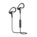 savio we 03 wireless bluetooth earphones extra photo 2