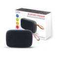 savio bs 013 bluetooth speaker black extra photo 4