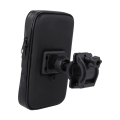 maxlife bike holder mxbh 01 xl extra photo 3