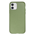 forever bioio back cover case for iphone 11 green extra photo 1