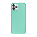 forever bioio back cover case for iphone 11 pro max mint extra photo 1