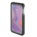 4smarts rugged waterproofcase active pro stark for samsung galaxy s10e extra photo 1