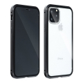 magneto 360 back cover case for samsung s8 black extra photo 3