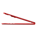 magneto back cover case for samsung a10 red extra photo 2