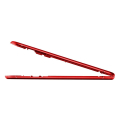 magneto back cover case for samsung note 10 red extra photo 2