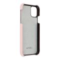 original back cover lamborghini urus d9 lb hcip11pm ur d9 pk for apple iphone 11 pro max pink extra photo 1