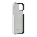 original back cover lamborghini urus d9 lb hcip11 ur d9 we for apple iphone 11 white extra photo 1