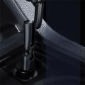 baseus a05 encok vehicle mounted wireless earphones black extra photo 4
