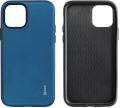roar rico armor back cover case for huawei y6p navy extra photo 1
