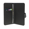 4smarts universal flip case ultimag urban lite size xl black extra photo 1