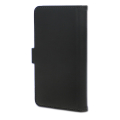 4smarts universal flip case ultimag urban lite size xl black extra photo 2