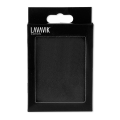 lavavik by 4smarts multifunctional credit card holder black extra photo 4