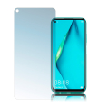 4smarts second glass 25d for huawei p40 lite extra photo 1