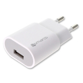 4smarts wall charger voltplug compact 5w white extra photo 2