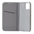 smart flip case book for xiaomi redmi 7a gold extra photo 1