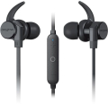 creative outlier active v2 wireless sweat proof in ear headphones extra photo 1