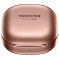 samsung galaxy buds live inear bluetooth headset r180 mystic bronze extra photo 6