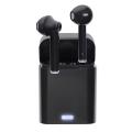 4smarts true wireless stereo headset eara tws 3 black extra photo 1