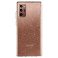 spigen liquid crystal back cover case for samsung galaxy note 20 glitter crystal extra photo 2