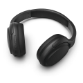 hama 184025 tour anc bluetooth over ear stereo headset black extra photo 1