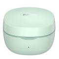 baseus encok wm01 tws true wireless bluetooth headset green extra photo 2
