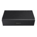 creative sound blaster roar classic lite bluetooth speaker black extra photo 1