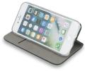 smart magnetic case for xiaomi mi note 10 lite dark green extra photo 1