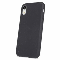 forever bioio back cover case samsung a41 black extra photo 2