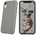 forever bioio back cover case for iphone 12 iphone 12 pro 61 green extra photo 1
