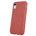 forever bioio back cover case for iphone 12 iphone 12 pro 61 red extra photo 1