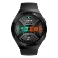 huawei watch gt 2e black extra photo 1