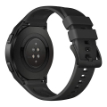 huawei watch gt 2e black extra photo 2