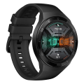 huawei watch gt 2e black extra photo 3