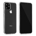back cover case ultra slim 03mm for iphone 12 mini transparent extra photo 1