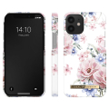 ideal of sweden back cover case for iphone 12 mini floral romance extra photo 1