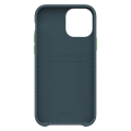 lifeproof wake back cover case for iphone 12 12 pro grey extra photo 1
