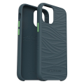 lifeproof wake back cover case for iphone 12 mini grey extra photo 3