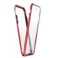 magneto 360 case for iphone 12 mini red extra photo 1